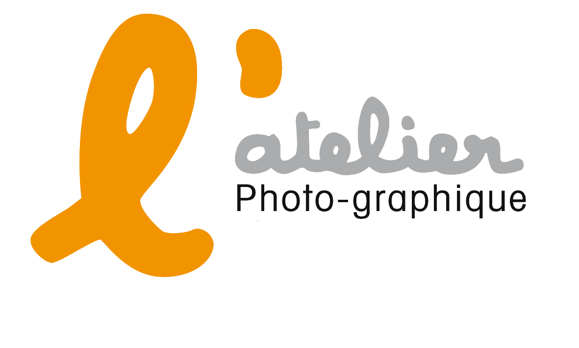 L'Atelier Photo-Graphique